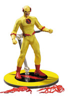 DC Comics - Reverse Flash Previews Exclusive - One:12