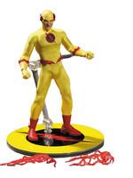 DC Comics - Reverse Flash Previews Exclusive - One:12