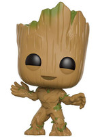 POP! Vinyl - Guardians of the Galaxy Young Groot