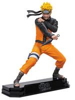 Naruto Shippuden - Naruto Uzumaki - Color Tops