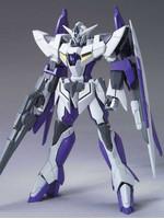 HG 1.5 Gundam - 1/144
