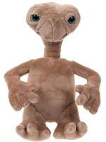 E.T. the Extra-Terrestrial Plush - 20 cm