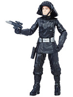 Star Wars Black Series - Death Squad Commander - 40th Anniversary