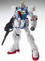 MG Victory Gundam Ver.Ka - 1/100