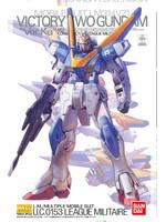 MG V2 Gundam Ver.Ka - 1/100