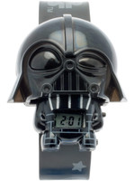 BulbBotz - Star Wars Darth Vader Light-Up Watch