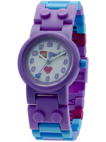 LEGO Friends - Olivia Watch