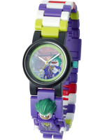 LEGO Batman - The Joker Link Watch