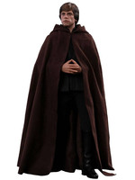 Star Wars - Luke Skywalker Ep VI MMS - 1/6