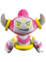 Pokemon - Hoopa Confined Plush - 20 cm