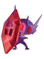 Pokemon - Mega Sableye