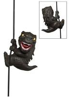 Godzilla 2014 Scalers Figure