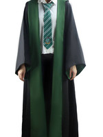 Harry Potter - Wizard Robe Cloak Slytherin