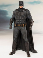 Justice League - Batman - Artfx+