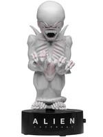 Body Knocker - Alien Covenant Neomorph