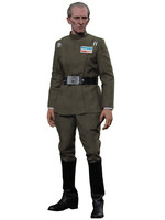 Star Wars - Grand Moff Tarkin Ep IV MMS - 1/6