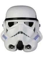 Star Wars - Stormtrooper Helmet Accessory Ver. - Anovos