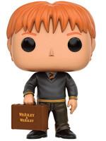 POP! Vinyl - Harry Potter Fred Weasley