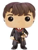 POP! Vinyl - Harry Potter Neville Longbottom
