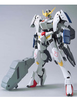 Gundam Barbatos 6th form - 1/100