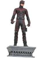 Marvel Gallery - Daredevil (Netflix) Statue