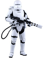 Star Wars - First Order Flametrooper MMS - 1/6