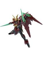 HGBF Ninpulse Gundam - 1/144