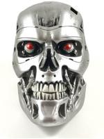 Terminator - Endoskull Replica - 1/2