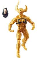 Marvel Legends - Ex Nihlo
