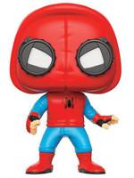 POP! Vinyl - Spider-Man Homecoming (Homemade Suit)