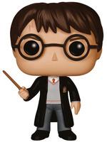POP! Vinyl - Harry Potter