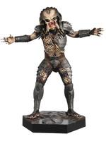 The Alien & Predator Figurine Collection - Predator (Predator)