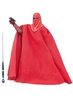 Star Wars Black Series - Royal Guard