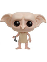 POP! Vinyl - Harry Potter Dobby