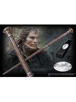 Harry Potter Wand - Fenrir Greyback