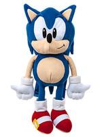 Sonic - Sonic Plush Backpack - 45 cm