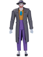 Batman The Animated Series - The Joker SDCC 2017