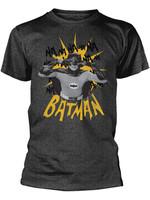 DC Comics - Batman Nanananana T-Shirt