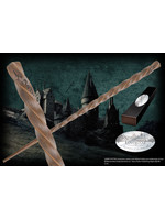 Harry Potter Wand - Xenophilius Lovegood