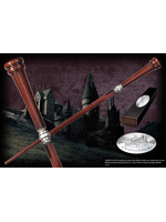 Harry Potter Wand - Rufus Scrimgeour