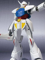 Robot Spirits - Turn A Gundam