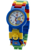 LEGO - Classic Minifigure Watch