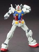 HGUC Revive RX-78-2 Gundam - 1/144