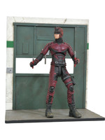Marvel Select - Daredevil (Netflix TV Series)