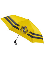 Harry Potter - Hufflepuff Umbrella