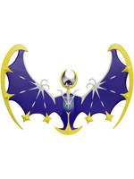 Pokemon Sun and Moon - Lunala