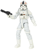 Star Wars Black Series - AT-AT Driver
