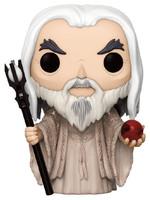 POP! Vinyl Lord of the Rings - Saruman