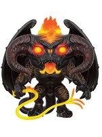 Super Sized POP! Vinyl Lord of the Rings - Balrog