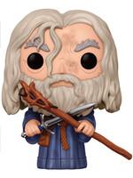 POP! Vinyl Lord of the Rings - Gandalf